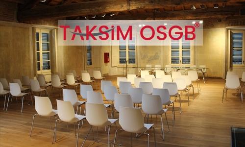 Arnavutköy Sosyal Uygunluk Denetim Şirketleri