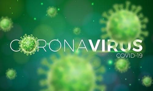 Corona Virüs (COVID-19) Eğitimi