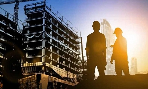 Occupational Safety in Construction Industry